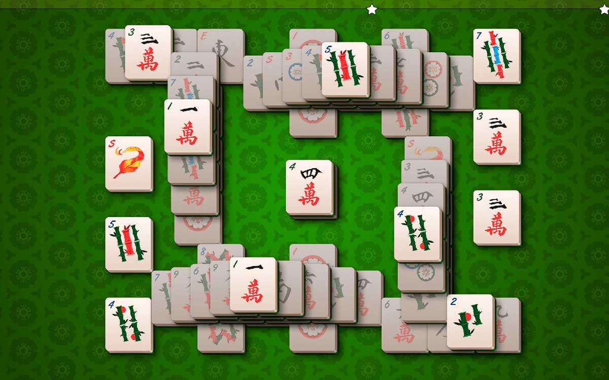How to Play Mahjong | Rules + 7 Tips | FRVR Games
